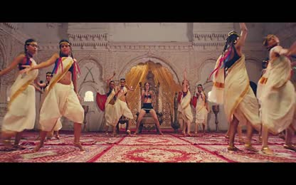 Official Music Video | Lean On | Major Lazer & DJ Snake | Must Watch this video