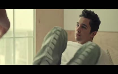 austin mahone better with you PEO5XaZvKbM 720p