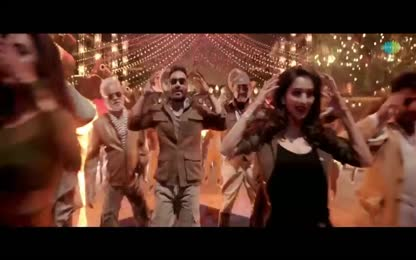 Speaker Phat Jaaye Full Video Song  Total Dhamaal  Esha Ajay Madhuri Anil  Harrdy Jonita 2019