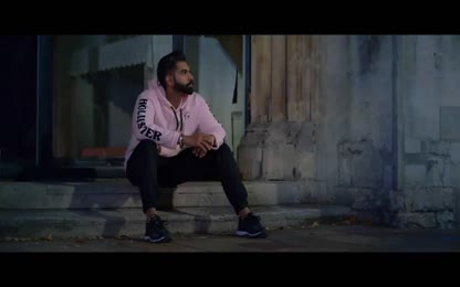 Dil Diyan Gallan | Parmish Verma | Wamiqa Gabbi | Releasing Teaser | official video | must watch