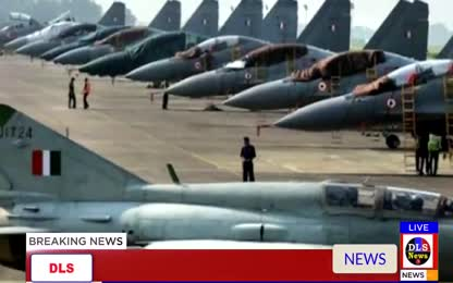 Today breaking news |   Today's all major news, Pilot congratulations, Pakistan India | Indian News 3 march 2019