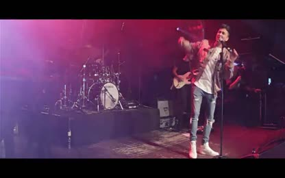 Highlights | Zack Knight | Live o2 Islington | keep watching | latest video