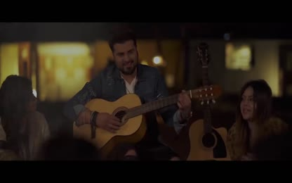 Nabeel Shaukat Ali | Kyun Hai Inkaar | Official video | latest ost | must be watch