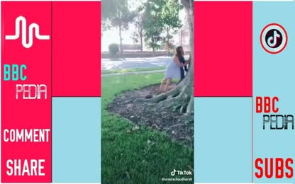Thora or andar janay do - tiktok double meaning videos - funny comedy musically