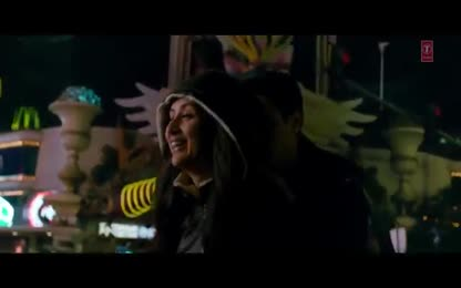 _Ek_Main_Aur_Ekk_Tu__Full_Song___Imran_Khan___Kareena_Kapoor