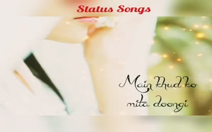 Teri Chahat Mein - Hit Love Song