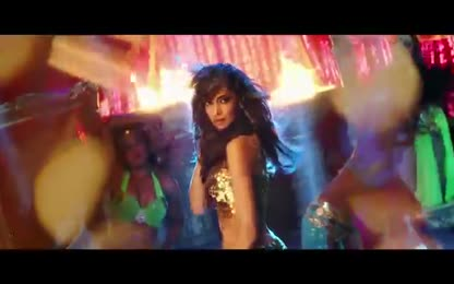Lovely - Hit Item Song